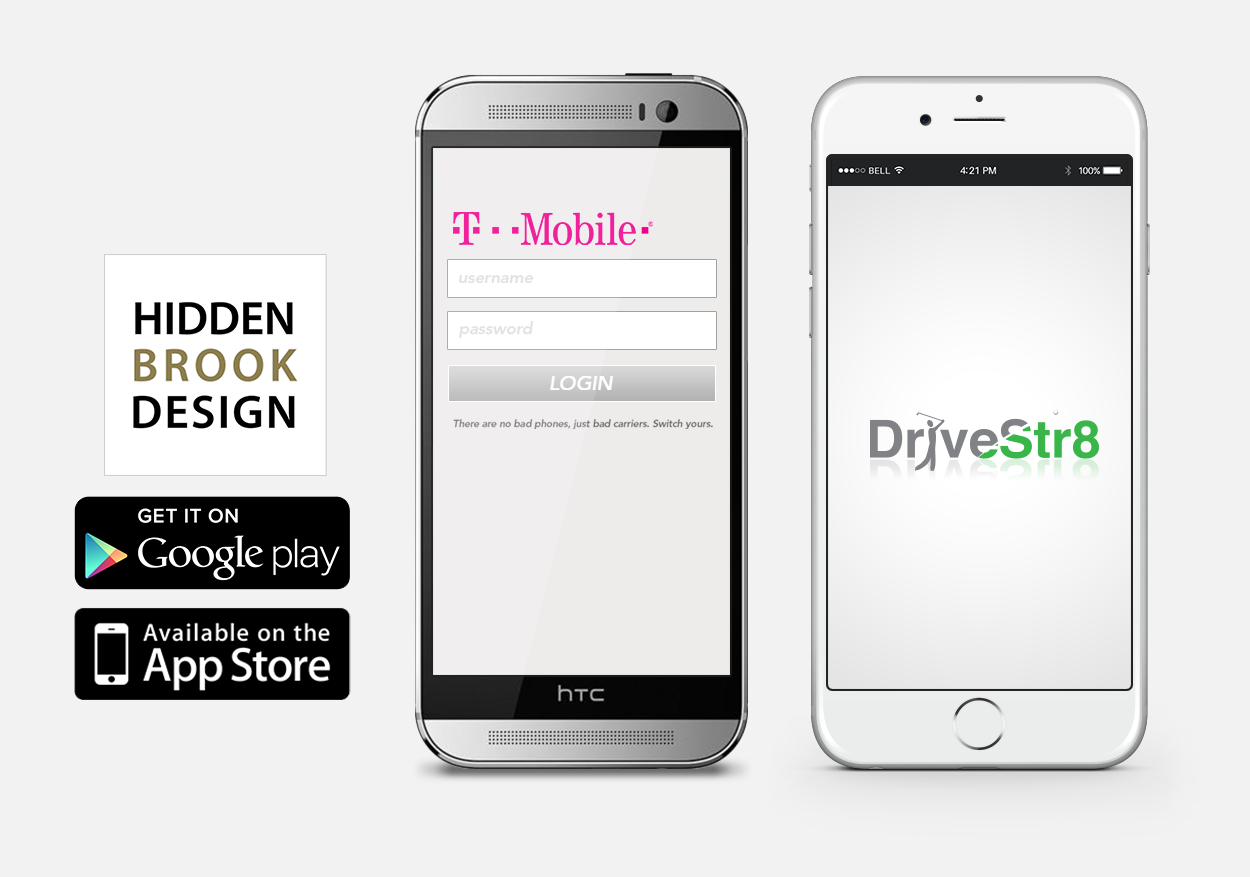#B9127222391724 Mobile Apps Meest recente Design Mobile Application 2731 pic 12508772731 Ontwerp